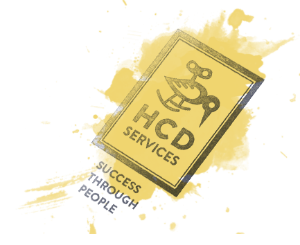 HCD-services