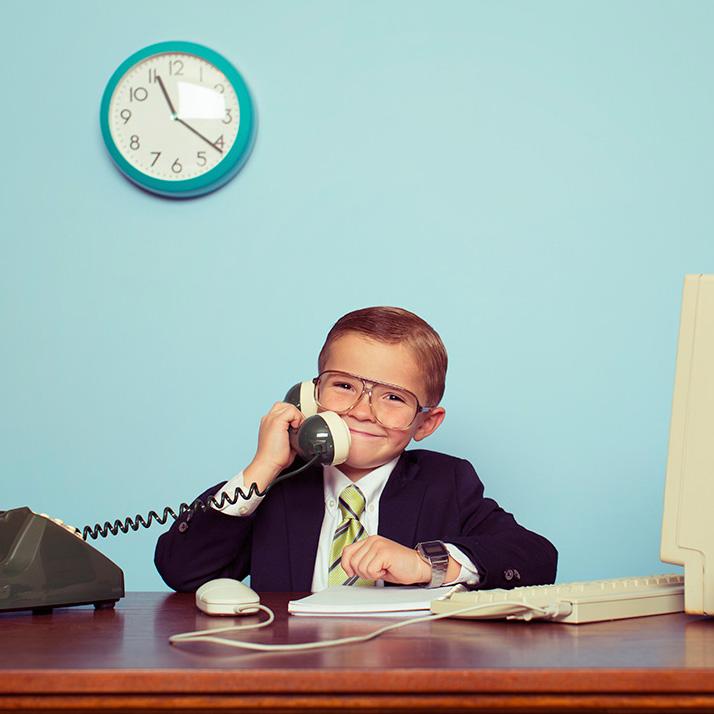 Contact-HCD-services